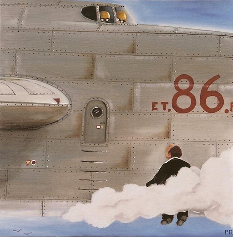 10 le vol du eT86 r 40x40