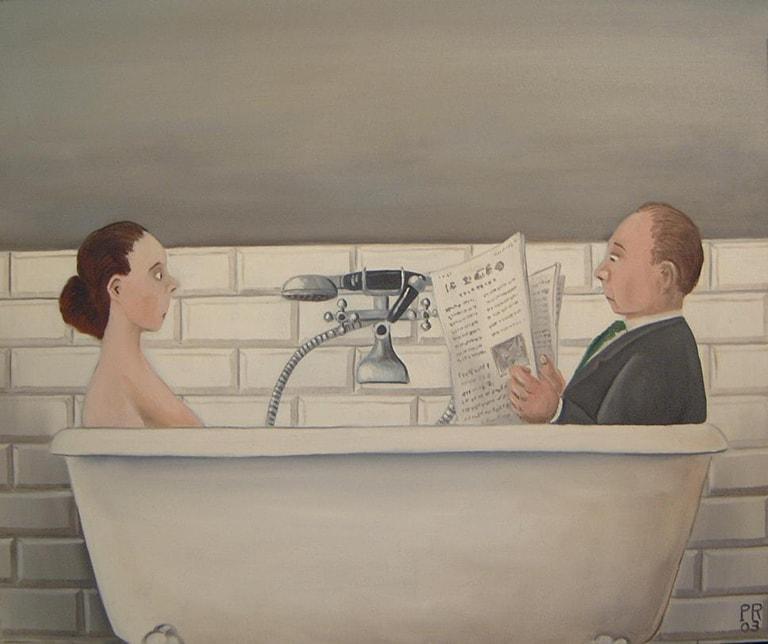 13 salle de bain no 7 54x65